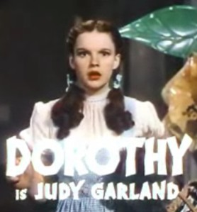 Judy_Garland_in_The_Wizard_of_Oz_trailer