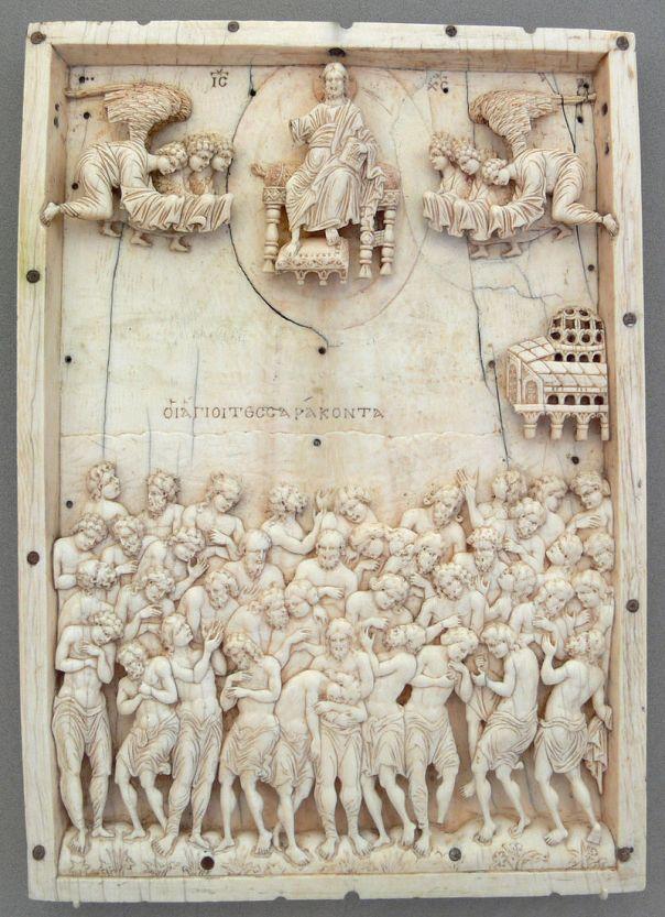 800px-relieftafel_40_martyrer_von_sebaste_bodemuseum